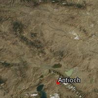 Map of Antioch (2)
