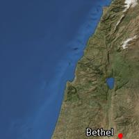Map of Bethel (2)