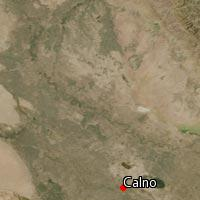 (Map of Calno)