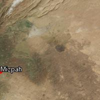 (Map of Mizpah (1))