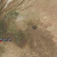 (Map of Ramah (5))