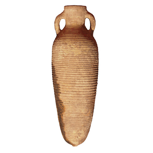 artifact from Zafar