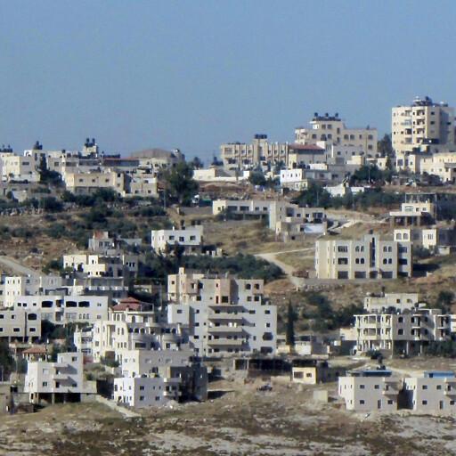 cityscape of Jaba