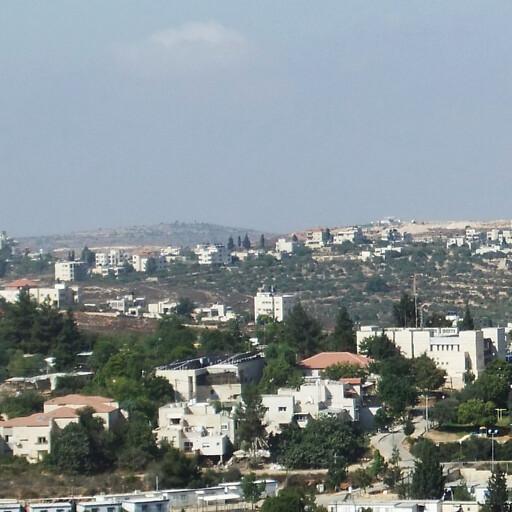cityscape of Surdah