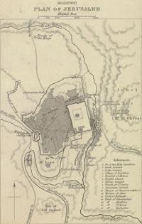 Hughes (1843)