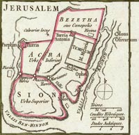 Anville (1767)