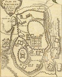 Bonne (1791)