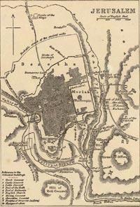 Johnson (1860)