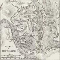 Marzolla (1846)