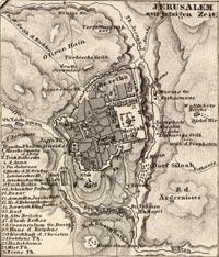 Radefeld (1849)