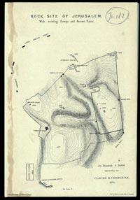 Conder (1876)